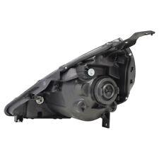 Headlight Assembly Right TYC 20-6925-00 fits 07-08 Honda Fit
