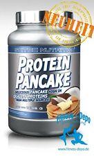 "Scitec Nutrition Protein Pancake 1036g ""aktion"""