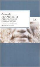 Libri e riviste in greco