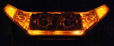Goldwing GL1500 Glow Kit for New Style Headlights EC01310