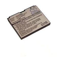 BATTERIA per VODAFONE 1230 VF1230 V1230 ZTE F930 T930 Telstra T930 Bubble Touch