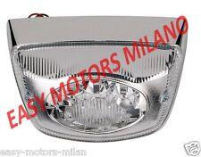 99-404513 Faro posteriore Lexus + leds Piaggio Vespa LX 50 / 125