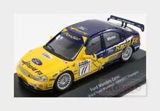 Ford Mondeo Zetec #11 Champion Season Btcc 2000 EDICOLA 1:43 ED4672109A