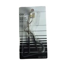 Covergirl Makeup Masters Lash Curler Sealed and New