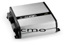JL AUDIO JX500/1D 500W MONO BLOCK CLASS D 1 CHANNEL CAR STEREO MOSFET AMPLIFIER