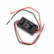Car Strobe Flash Controller Module for LED Stoplight Brake Tail Stop Light Bulb