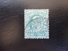 Great Britain #127 Used (M7O5) - Stamp Lives Matter!