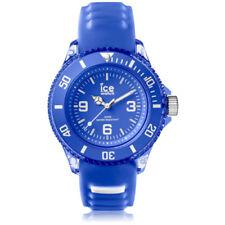 Relojes de pulsera baterías Ice-Watch de acero inoxidable