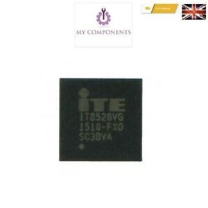 ITE IT8528VG IT8528VG FXO BGA IC CHIP