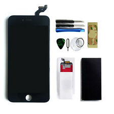"Replacement  LCD Display Touch Screen Digitizer for iPhone 6S Plus 5.5"" Black"