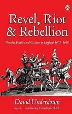 Politics History & Military Non-Fiction Books