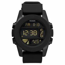 Digital Plastic Case 100 m (10 ATM) Water Resistance Watches
