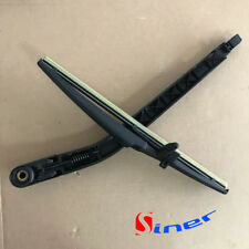 REAR WIPER BLADE & ARM FOR 2003-2009 TOYOTA 4RUNNER Rep OEM 85241-35031