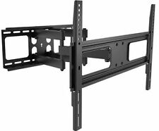 "Cantilever TV Bracket 37""-40-42-46-50-55-60-65-70"" LCD/LEDTV Wall Mount TS70C"