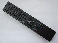 Remote Control FOR Pioneer BDP-140 BDP-43FD BDP-150 Blu-ray BD DVD Disc Player