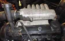 VW-T4- Motor 2,4 Diesel - AAB / 57 KW +  Anbauteile + Pumpe nur 899,00 Euro !!!