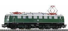 PIKO 51648 E-Lok E 50 grün Gleichstrom DC Spur H0 NEU