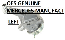 Genuine Secondary Air Injection Pump Check Valve