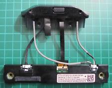 BN96-23819A - KITE-LED 8000 EU - Samsung UE46ES8000S