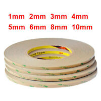 3M Double Sided Strong Adhesive Sticker Tape for Phone/Tablet LCD Screen Repair