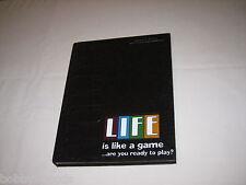 OHIO 2007 LIFE GAME LEXIAN LEXINGTON HIGH SCHOOL YEARBOOK YEAR BOOK VOL. 70