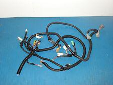 99 Kawasaki Ultra 150 Wire Harness