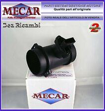 5135 Debimetro Misuratore Aria MERCEDES SLK 200 2000 Kompressor Kw 141 96 -> 00