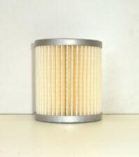 Cartuccia filtro Rietschle 731142 Mann C 713/1 mint