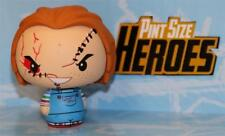 FUNKO Pint Size Heroes HORROR Series 1 CHILD'S PLAY CHUCKY Figure
