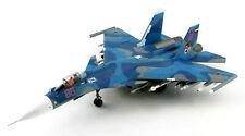 """Hobby Master 1:72 Russian Navy Sukhoi Su-33 """"Flanker-D"""" Fighter, #HA6404"""