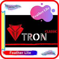 6,000,000 TronClassic ( 6 Million TRXC ) CRYPTO MINING CONTRACT, Crypto Currency