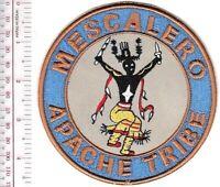 Nez Perce Hot Shots Crew Smoke Jumpers BIA Smokey Bear Bureau of Indian Affairs