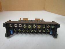 FUJI ELECTRIC PLC CARD UY2142