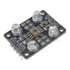 TCS230 TCS3200 Color Recognition Sensor Detector Module MCU Arduino Compatible
