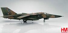 Hobby Master, HA3002 , F-111C Aardvark, RAAF Amberley, Australia, Sealed & Rare