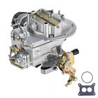 2-barrel Carburetor Carb Fit For Ford Mustang Engine 289cu 302cu 351cu 1968-1973