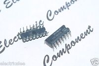 1pcs - NEC UPB8216C Integrated Circuit (IC) - Genuine