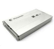 USB-HD2.5SI Dynamode External 2.5 Combo Hard Drive Caddy SATA or IDE USB2 USB Po
