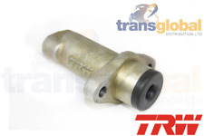 R380 G//Box FTC3911 OEM Clutch Slave Cylinder Land Rover Discovery 1 V8