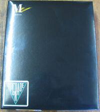 Macromedia ModelShop II v1.2 Upgrade kit MS120-31708-CP4U for Vintage System 7