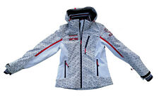 Icepeak Ski & Snowboard Bekleidung günstig kaufen | eBay