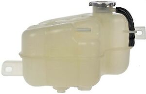 Coolant Recovery Tank Dorman (OE Solutions) 603-453