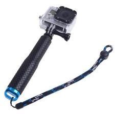 GoPro Monopode Pole Mount Selfie Stick Télescopique pour Go Pro Hero 4 3+ 3 2 1