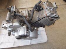 1986 Honda TRX250 Utility Engine Motor / Smokes A Little