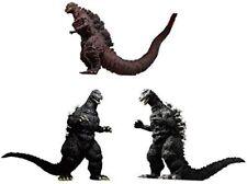 HG Series Shin Godzilla 2016 figure movie Gacha Bandai Candy Toy Japan