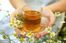 0.2g (approx.4000) chamomile seeds MATRICARIA CHAMOMILLA valuable medicinal herb