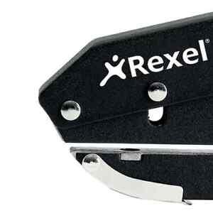 Rexel S120 Single Hole Punch