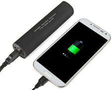 3 in 1 Power Bank 4000mAh + Speaker + Mobile Stand for Samsung Galaxy S3 S4 S5