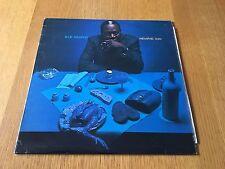 Memphis Slim-Azul Memphis - 1971 Lp en muy buena condición + comprar 3 LP en el Reino Unido y pagar gastos de envío para 1!!!