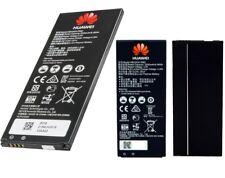 Original Huawei Akku HB4342A1RBC für Honor 4A Honour 4A Dual SIM Batterie Accu